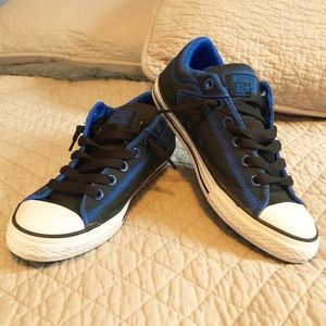 Converse All Star High Street Sneakers